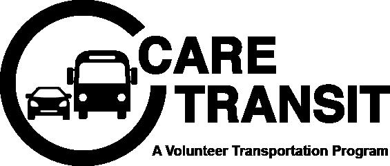 Logo Care Transit