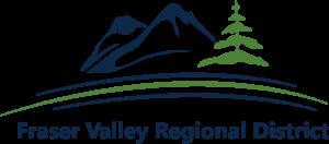Logo Fraser Valley Regional District